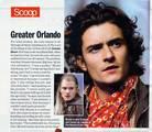 People Magazine Talks to Orlando Bloom - (800x693, 167kB)