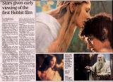 CANNES 2001: The Daily Telegraph - (800x581, 104kB)