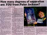 The Degrees of Peter Jackson - (800x605, 144kB)