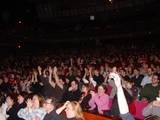 ROTK Lincoln Center Event - (800x600, 89kB)
