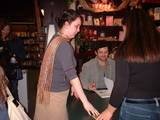 Andy Serkis Booksigning Reports: California - (800x600, 116kB)