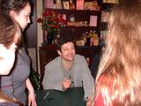 Andy Serkis Booksigning Reports: California - (800x600, 137kB)