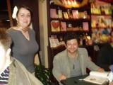 Andy Serkis Booksigning Reports: California - (800x600, 91kB)