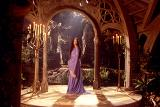 Arwen - Cannes 2001 Slide - (800x535, 92kB)