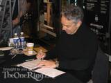 Howard Shore Signing Session in Montreal - (800x600, 87kB)