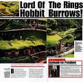 Lord of the Rings Hobbit Burrows! - (800x790, 208kB)