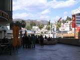TORN LA Gathering 2004 - (800x600, 98kB)