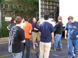 TORN LA Gathering 2004 - (800x600, 134kB)