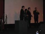 TORN LA Gathering 2004 Part II - (800x600, 50kB)