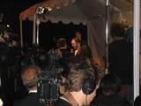 TORN LA Gathering 2004 Part II - (800x600, 81kB)
