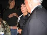 TORN LA Gathering 2004 Part II - (800x600, 90kB)