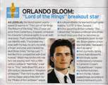 TV Guide Talks Oscars - (704x551, 70kB)