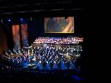 Howard Shore in Montreal Images - (800x600, 87kB)