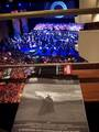 Howard Shore in Montreal Images - (600x800, 110kB)