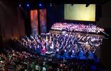 Howard Shore in Montreal Images - (800x513, 105kB)