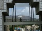 Hollywood! - (800x600, 101kB)