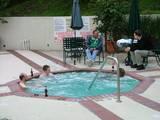 The Forbidden Pool - (800x600, 125kB)