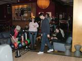 Bowling, part one - (800x600, 102kB)