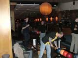Bowling, part two - (800x600, 100kB)