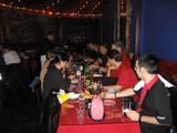 TORN LA Gathering 2004 Part III - (800x600, 99kB)