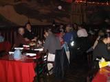 TORN LA Gathering 2004 Part III - (800x600, 91kB)