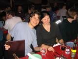 TORN LA Gathering 2004 Part III - (800x600, 94kB)