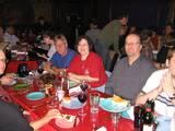 TORN LA Gathering 2004 Part III - (800x600, 121kB)