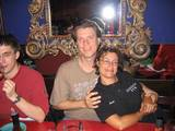 TORN LA Gathering 2004 Part III - (800x600, 112kB)