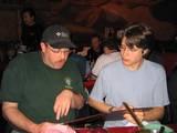 TORN LA Gathering 2004 Part III - (800x600, 83kB)
