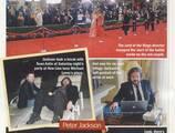 People Magazine Talks Oscars - (800x606, 146kB)