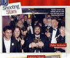 People Magazine Talks Oscars - (800x665, 161kB)