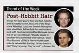 Post-Hobbit Hair - (800x543, 144kB)