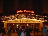 Howard Shore Concert in Ohio - (800x600, 100kB)