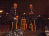 Howard Shore Concert in Ohio - (648x486, 104kB)