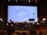 Howard Shore Concert in Ohio - (648x486, 52kB)