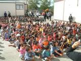 Finlayson Park School - (640x480, 131kB)