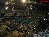 Howard Shore Concert Belgium - (640x480, 115kB)