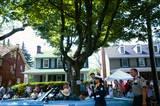 Sean Astin at Apple Blossom Festival in Winchester, VA - (800x533, 142kB)