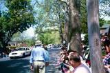 Sean Astin at Apple Blossom Festival in Winchester, VA - (800x533, 147kB)
