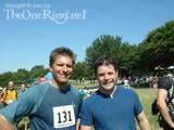 Sean Astin in the One Race - (800x600, 114kB)
