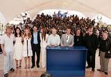 Troy Premiere at the Cannes Film Festival - (380x265, 34kB)