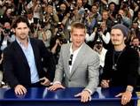 Troy Premiere at the Cannes Film Festival - (410x311, 36kB)