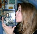 TORN Fans And Their ROTK DVD! Gallery II - (610x563, 239kB)