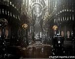 Orthanc - Throne Of Saruman - (800x629, 96kB)