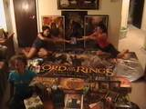 TORN Fans And Their ROTK DVD! Gallery III - (640x480, 112kB)