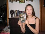 TORN Fans And Their ROTK DVD! Gallery III - (640x480, 144kB)
