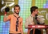 2004 MTV Movie Awards - (600x426, 62kB)