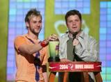 2004 MTV Movie Awards - (594x439, 46kB)