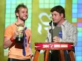 2004 MTV Movie Awards - (594x449, 50kB)