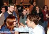 Sean Astin at Origins - (432x301, 41kB)